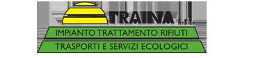 Traina srl Logo